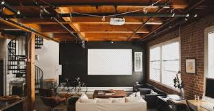industrial apartments cool design ideas industrial apartment home inspired 2018
