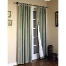 ikea curtain hacks curtains patio door curtains walmart window treatment ideas for