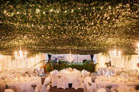 wedding locations design your wedding top international destination wedding
