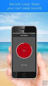 White Noise Machine For Bedroom Best 25 White Noise App Ideas On Pinterest White Noise Sound