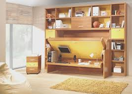 Small Bedrooms Decorations Bedroom Awesome Storage For A Small Bedroom Home Decor Color