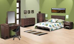 awesome full size bedroom sets for kids photos decorating design