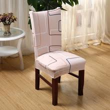 seat covers for wedding chairs popular seat covers for dining chairs buy cheap seat covers for