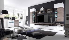 Wohnzimmer Einrichten Familie Wohnzimmer Modern Braun Weiß Mxpweb Com