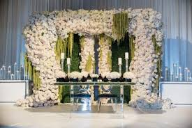 wedding reception decoration wedding reception tabletop decor