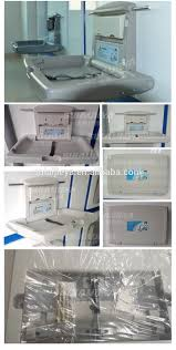Baby Changing Wall Mounted Unit Alibaba Manufacturer Directory Suppliers Manufacturers