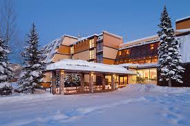 steamboat springs hilltop legacy vacation club