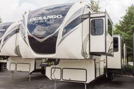 Durango Fifth Wheel Floor Plans Fifth Wheels King U0027s Campers Wisconsin U0027s Most Trusted Rv Dealer