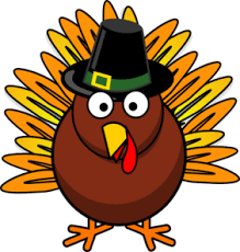 turkey clipart black and white clipart panda free clipart images