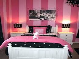 woman bedroom ideas small bedroom ideas for young women bedroom design ideas for single