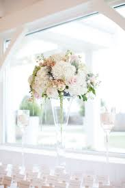 wedding flowers ri 224 best newport weddings images on newport rhode