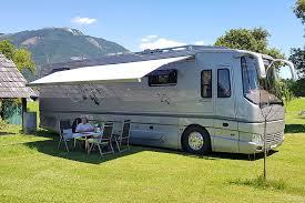 volkner rv volkner mobil luxus reisemobile der extraklasse