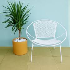 Vintage Patio Furniture - favorite vintage finds of the week june 25th my so called
