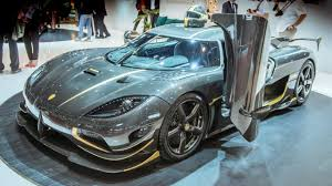 koenigsegg fast five koenigsegg on tesla an entry level supercar and the nürburgring
