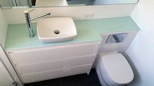 budget bathroom renovation ideas affordable small bathroom renovations by sts plumbing