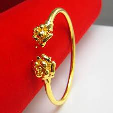 fine jewelry gold bracelet images Fade eventually becoming gold bracelet 24k gold plated bracelet jpg