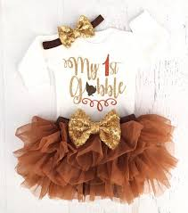 Thanksgiving Dress Baby 587 Best Babies Images On Pregnancy Babies Stuff And