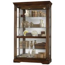 curio cabinets corner curios glass display cabinets u0026 more