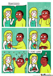 Black Gay Memes - gay black guys by calebhblack meme center