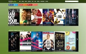 top best movie streaming sites to watch movies free