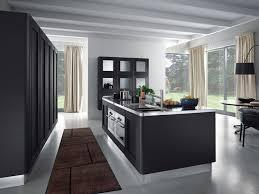 Galley Kitchen Lighting Ideas Diy Refacing Kitchen Cabinets Kitchen Island With Sink Galley
