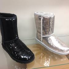 ugg sale boots outlet 137 best i uggs images on winter shoe and ugg boots