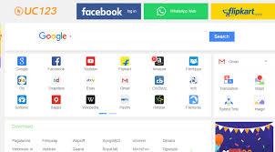 Uc Browser Uc Browser For Pc Uc Browser For Windows Xp 7 8 10
