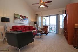 Rental Homes In Houston Tx 77077 Photo Gallery San Brisas Apartments