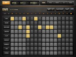 drum pattern for garageband how to programme common drum patterns a beginner s guide for