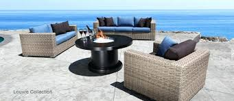 Outdoor Patio Furniture Vancouver Lovely Outdoor Furniture Stores Vancouver For 27 Outdoor Patio