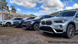 2016 bmw x1 pictures photo first drive the 2016 bmw x1 in copper canyon mexico bimmerfest