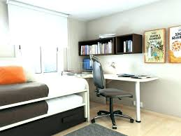 computer desk for small room small bedroom computer desk small bedroom desk desk solutions for