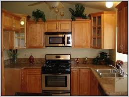best paint color with natural maple cabinets nrtradiant com