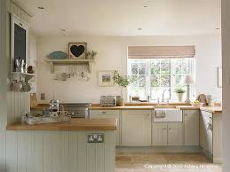 farrow and kitchen ideas simple farrow and white kitchen 6 on kitchen design ideas