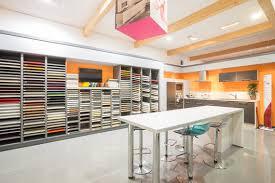 magasin cuisine toulouse cuisine plus enseigne du groupe fbd récompensé à cuisine plus