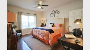 Three Bedroom Apartments San Antonio Cascadia Apartments For Rent In San Antonio Tx Forrent Com