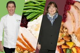 thanksgiving dinner top chefs on 9 mistakes to avoid time