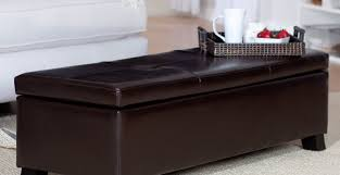 bench storage bench for end of bed accepting bedroom furniture