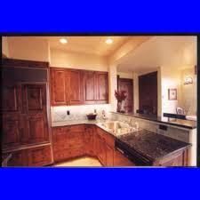 black kitchen cabinets lowes u2013 quicua com