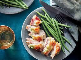low calorie family friendly meals myrecipes