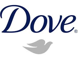 dove tells women u201cyou are more beautiful than you think u201d in this