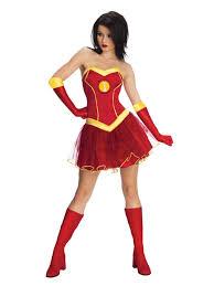 iron man dress superhero fancy dress play u0026 party