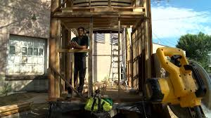 more house doesn u0027t mean more happy u0027 tiny house owners say ksl com