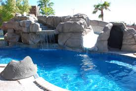 cool pools appalachian mountains cool affordable pools