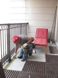 New 50 Stone Tile Apartment by 22 Easy Ways To Instantly Upgrade Your Balcony Balconies Easy
