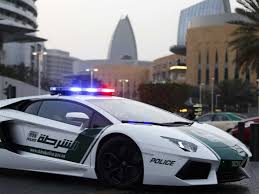 mayweather car collection 2015 amazing dubai supercars police business insider