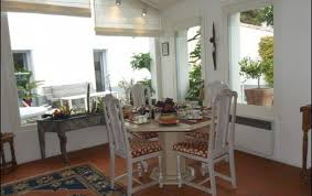 chambre d hotes noirmoutier en l ile chambre d hôte la colombe à noirmoutier en l île vendée