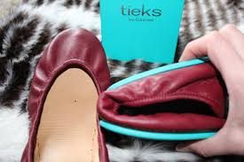 tieks black friday review of tory burch tieks and cole haan flats for travel