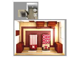 own room d bedroom designer online design a room online free to ger te living room planner free