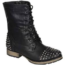 ugg womens cargo boots best 25 s combat boots ideas on black combat